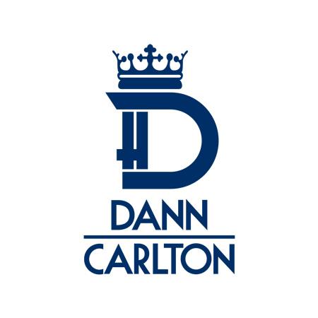 Hoteles Dann Carlton