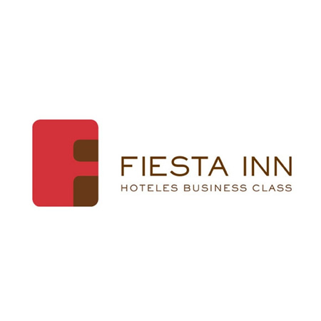 Fiesta Inn Hotels