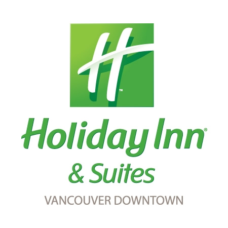 Holliday Inn Hotels
